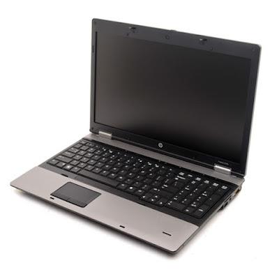 HP Probook & Core 2 Duo