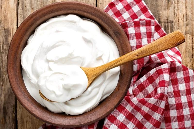 Ev yoğurdu irritable bağırsak sendromuna iyi geliyor