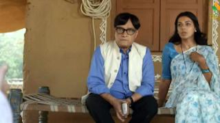 Sharma ji ki lag gayi (2019) Movie Download HDTV 720p   Moviesda 2