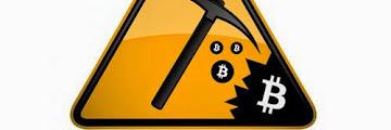 Alat Mining Bitcoin Tercepat Watts Miners