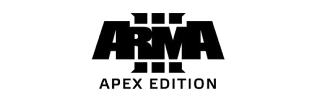 ARMA-3-Apex-logo