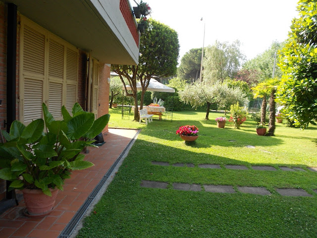 appartamento-indipendente-Grosseto-giardino