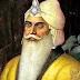 Maharaja Ranjit Singh named greatest world leader in BBC Poll