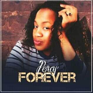 BAIXAR MP3 || Percy- Foreva (Remix) || 2020