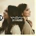 YADAH estrena su video «En Ti Habitar»