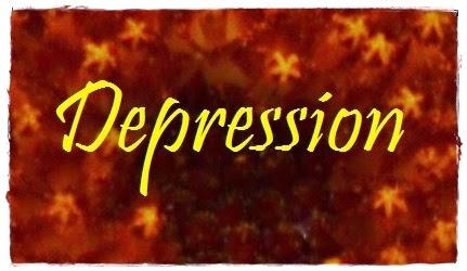 Rise, Depression, India,