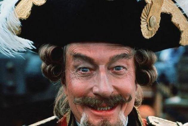 """ΚΕΔΕ: """"Βαρόνος Μινχάουζεν ο κ. Σκουρλέτης""""!"""