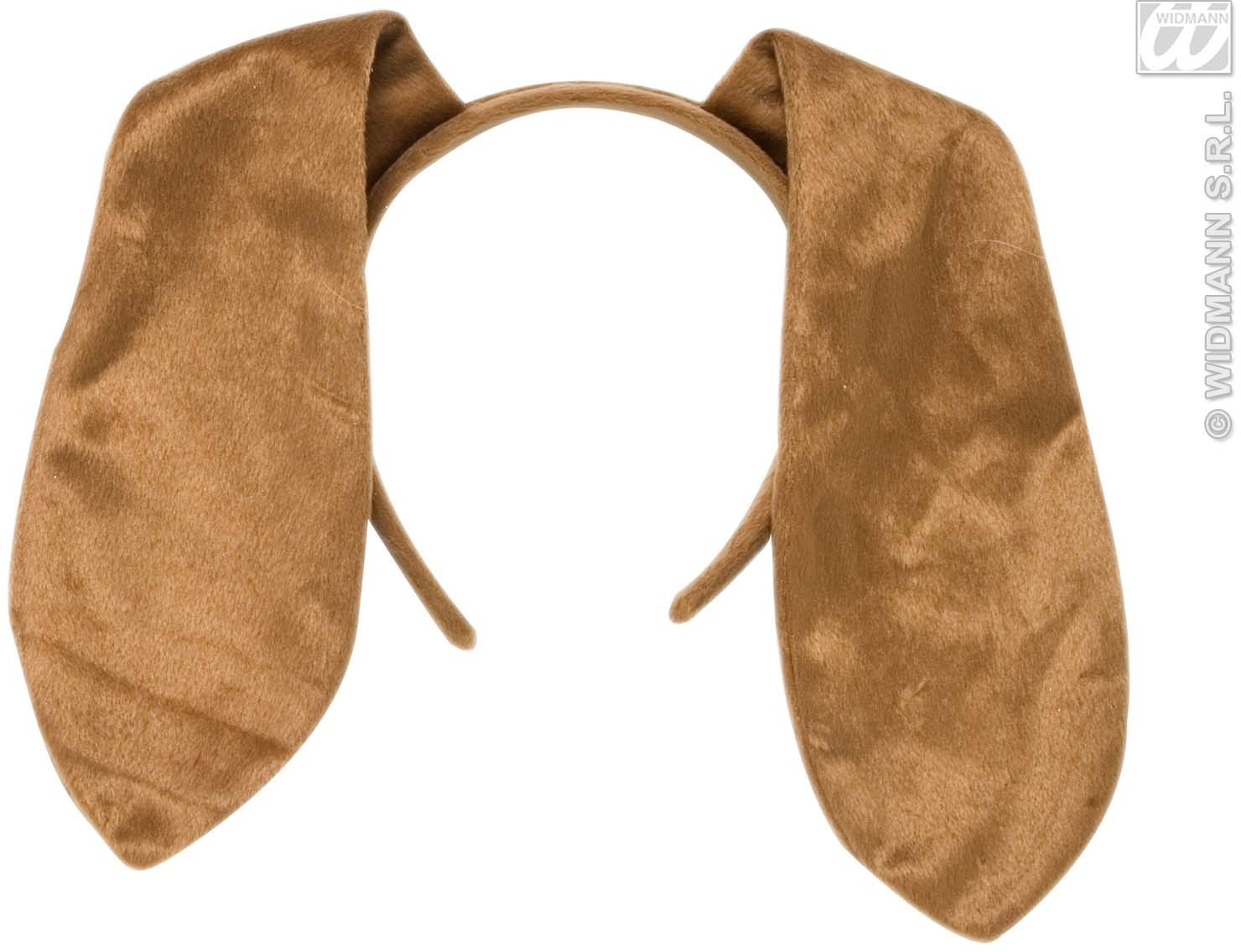 Dog Ears Costume Pictures to Pin on Pinterest - PinsDaddy