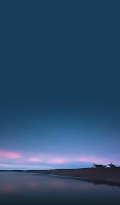 افضل خلفيات هواتف سامسونج جالكسي اس ٢٠ ، اس ٢٠ بلس، اس ٢٠ الترا - Samsung Galaxy S20, S20+ , S20 Ultra    خلفيات هواتف سامسونج جالكسي Wallpapers for Galaxy S20, S20+, S20 Ultra   متابعي عالم الهواتف الذكية مرحبا بكم،  اليكم مجموعة رائعة من خلفيات هواتف سامسونج اس ٢٠ ، اس ٢٠ بلس، اس ٢٠ الترا   مجموعة من الخلفيات للموبايل هواتف سامسونج جالكسي Samsung Galaxy S20, S20+ , S20 Ultra يمكنك اضافتها الى هاتفك  ، أفضل خلفيات للهواتف الذكية هاتف/جوال/تليفون هواتف سامسونج جالكسي Samsung Galaxy S20, S20+ , S20 Ultra، .