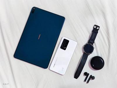 ในแต่ละวันของเรา สามารถนำ Gadgets เด็ดๆ อะไรใส่เข้าไปเติมให้คุณภาพชีวิตของเราดีขึ้นได้บ้าง ตลอด 24 ชม. ?