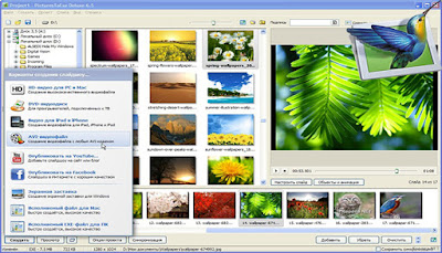PicturesToExe Deluxe 9.0.21 Free Download