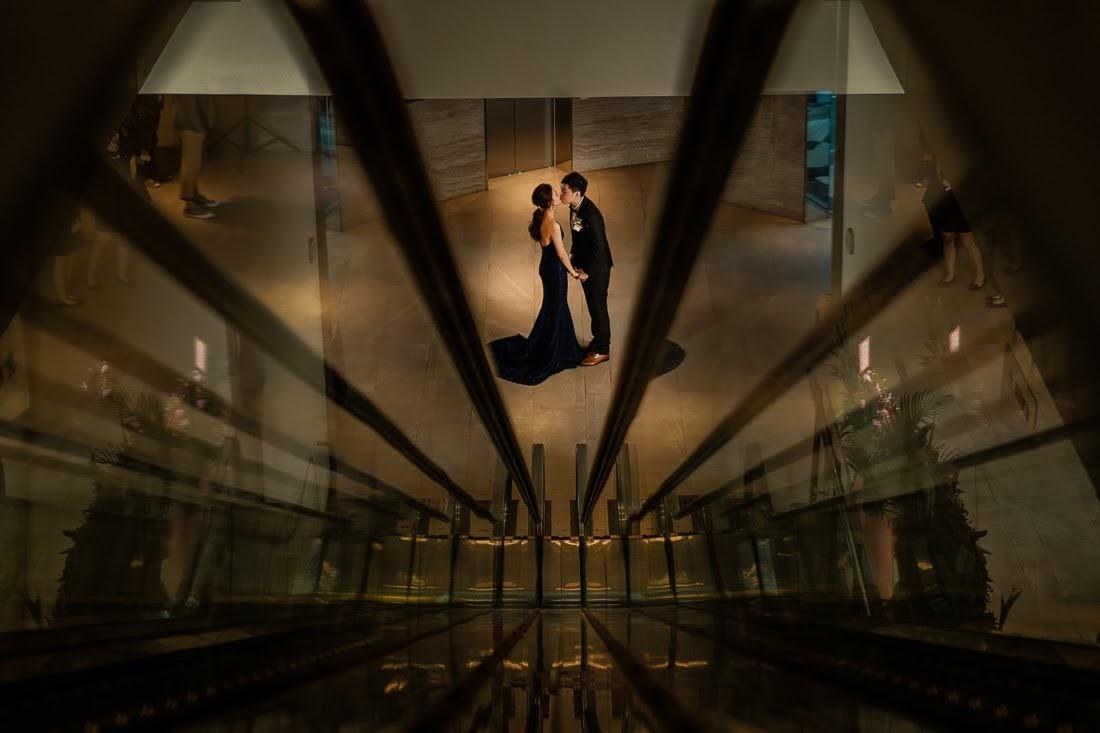 新莊頤品大飯店, 頤品婚禮, 頤品婚攝, 婚攝, 台北婚攝, 桃園婚攝, 婚禮紀錄, 優質婚攝推薦, 婚攝PTT, 婚攝推薦, 婚攝行情, 婚禮遊戲, 婚攝價位
