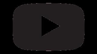 youtube hitam