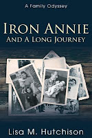 http://cjaneread.blogspot.com/2018/07/jane-reviews-iron-annie-and-long.html