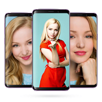 Live Dove Cameron Wallpapers HD 5k Apk Download for Android