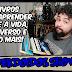 5 Livros para Aprender Astronomia - Nerdoidos Show #13