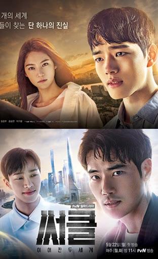 Circle (K-Drama)