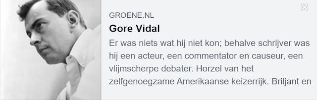 https://www.groene.nl/artikel/gore-vidal