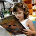 How to Promote the Reading for Pleasure in the Childhood