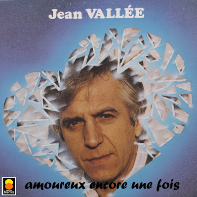 https://ti1ca.com/41wuqr2q-Jean-Vallee.rar.html