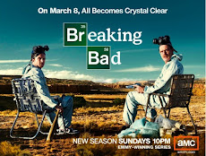 Serie Tv in Visione - Breaking Bad Stagione 2