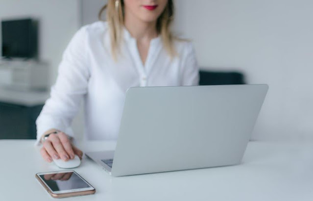 tips show appreciation for remote employees