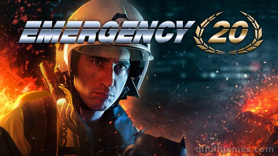 EMERGENCY 20 Free Download Pc Game