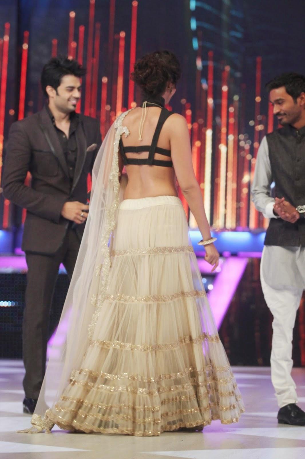 Cleavage Gayatri Patel nudes (56 photos) Paparazzi, Twitter, underwear