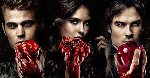 Watch vampire diaries season 3 episode 11 1channel / Akal