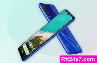 Xiaomi Mi A3 spec,Xiaomi Mi A3 price in india,Xiaomi Mi A3 release date,Xiaomi Mi A3 images
