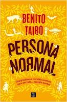 http://www.planetadelibros.com/libro-persona-normal/216783#soporte/216783