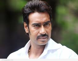 Ajay Devgan Upcoming Movies List 2016, 2017, 2018 & Release Dates wikipedia, Ajay Devgan big budget upcoming movie, Biggest upcoming films koimoi, Ajay Devgan Upcoming Movies actress name, movie name, poster, release date info
