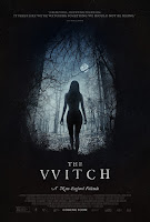 witch poster pelicula