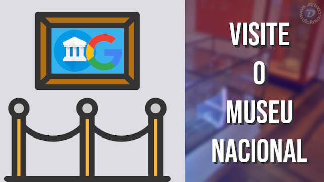 museu-nacional-google-tour