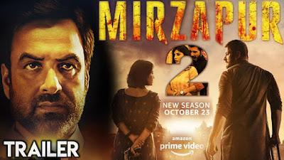 Mirzapur season 2 all episodes download filmyzilla pagalworld mp4moviez MP4 480p