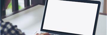 8 Cara Meningkatkan Performa Laptop Yang Lemot