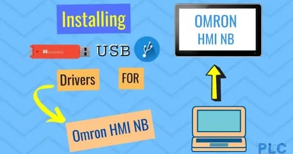 Drivers Omron Port Devices