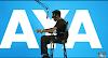 (New AUDIO) | Marioo (Mario) – AYA | Mp3 Download (New Song)