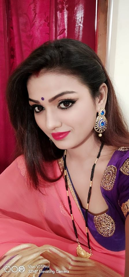 Bhojpuri Actress Manisha Yadav  IMAGES, GIF, ANIMATED GIF, WALLPAPER, STICKER FOR WHATSAPP & FACEBOOK