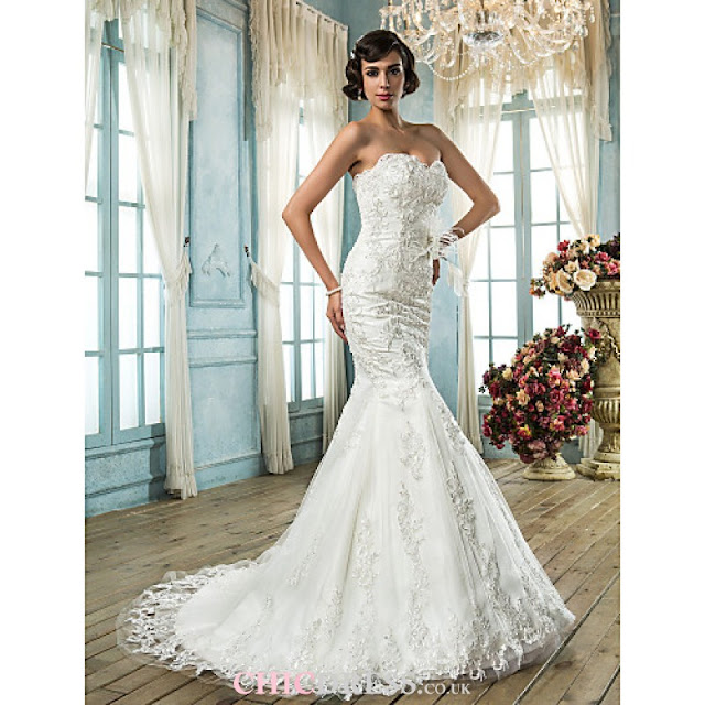 http://www.chicdresses.co.uk/trumpetmermaid-sweetheart-tulle-wedding-dress.html