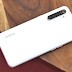 REALME ने लॉच किया ये दमदार स्मार्टफोन, 64 मेगापिक्सल होगा कैमरा