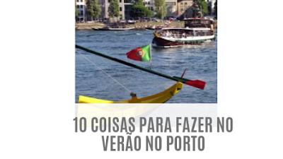 barcos turísticos no Douro