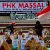 Sandiaga Uno: Empat bulan lagi akan ada gelombang PHK di Jakarta
