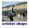 cricket shops करने से पहले जाने