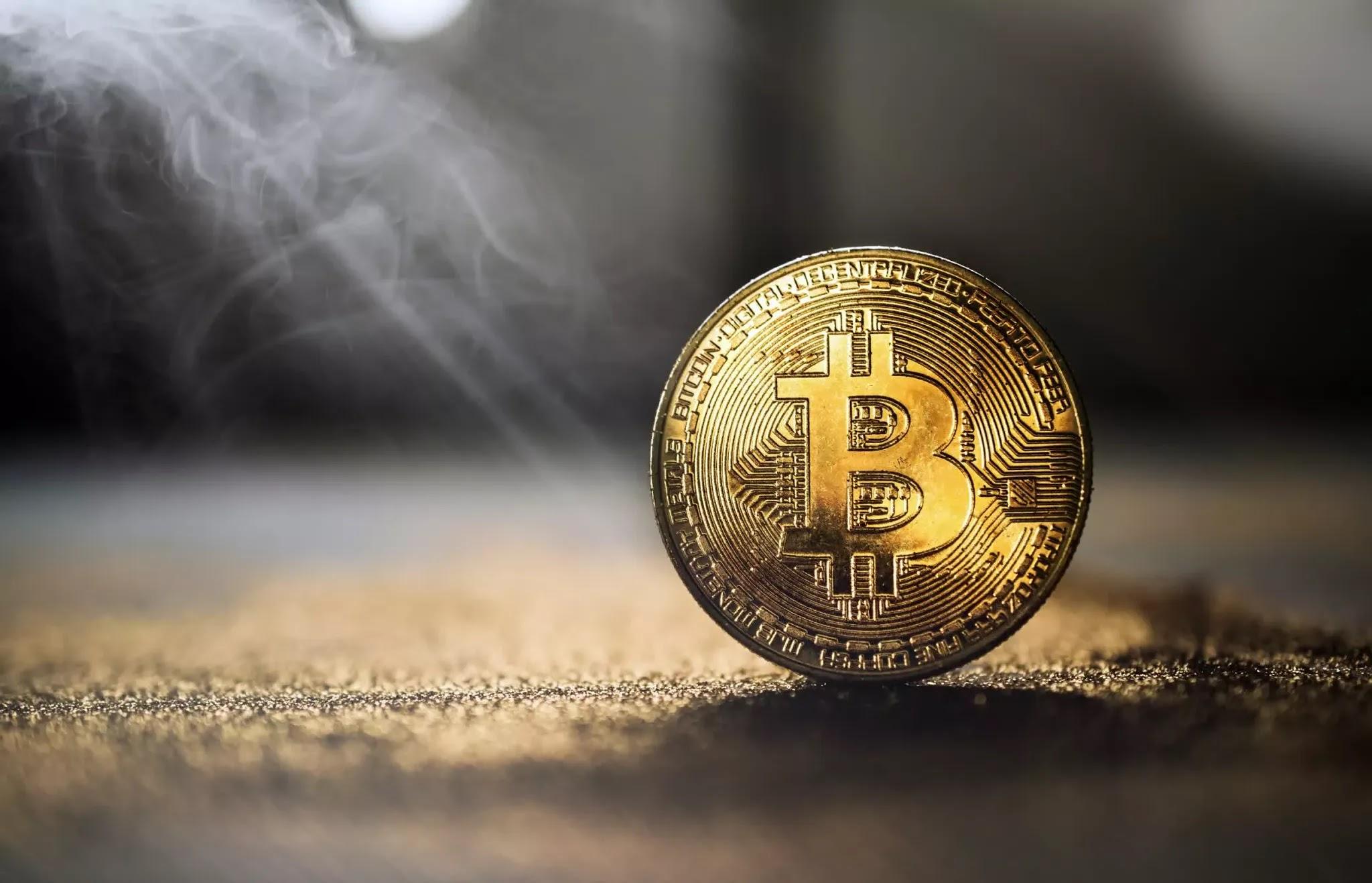 Người tạo ra Bitcoin vẫn là một bí ẩn.