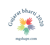 Gujarat bharti 2020 list