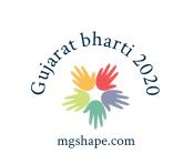 Gujarat bharti 2020 list