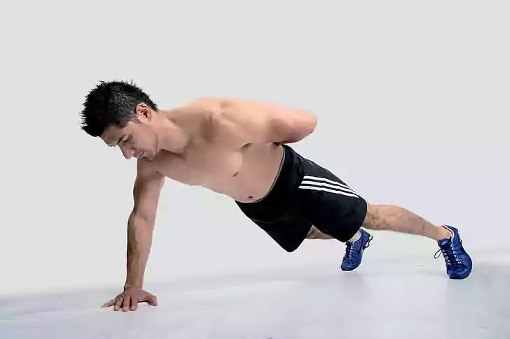 वजन कैसे बढ़ाये ? How to Weight Gain Tips in Hindi.