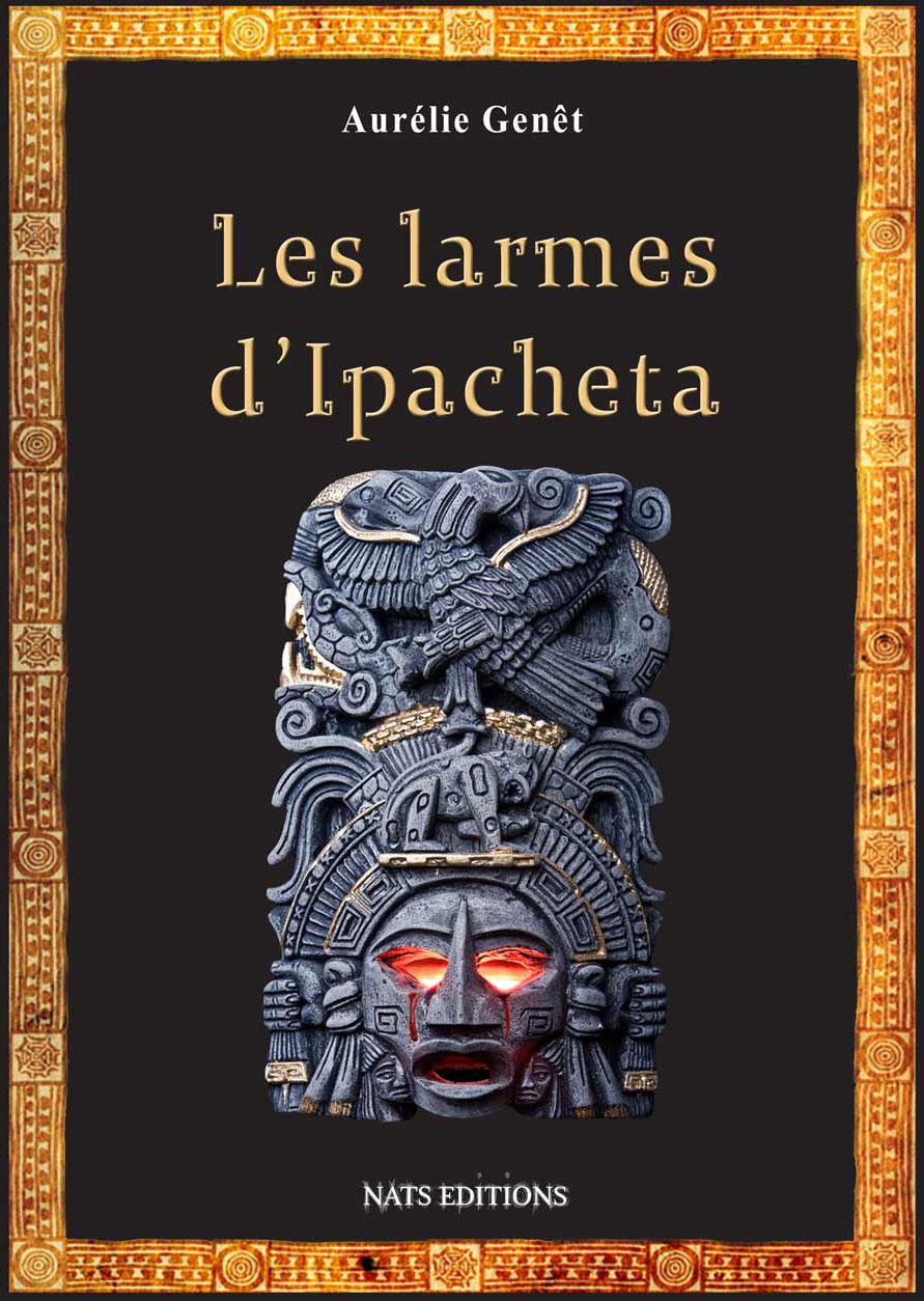 http://blog.nats-editions.com/2017/07/les-larmes-dipacheta-interview-avec.html