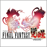 Download FINAL FANTASY AWAKENING: 3D ARPG Lisensi Resmi SE Apk Full